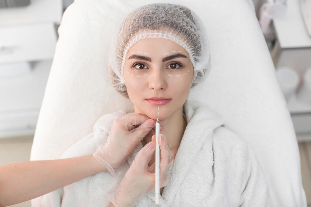 ต้องสวยเป๊ะให้ทันวันสำคัญ…แพลนการฉีด Botox ยังไงดี ?